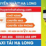 Chuyển nhà trọn gói tại hạ long quảng ninh 0203-3.688.699