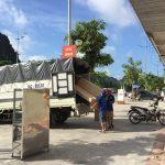 Dịch vụ chuyển nhà trọn gói tại Quảng Ninh