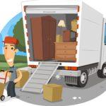 Các chiêu thức lừa đảo khi chuyển nhà cần biết để tránh